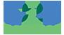 C2C Services Logo