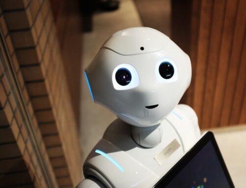 Inteligência artificial ou interação humana: o que é melhor no atendimento?